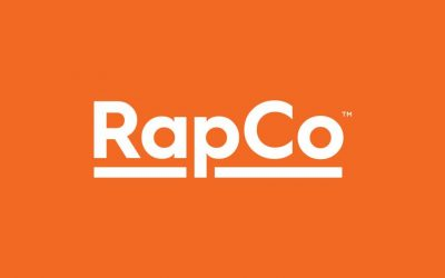 Welcome to RapCo's new website.